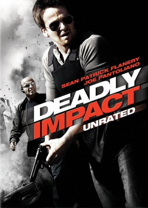 Deadly Impact 1550x2169