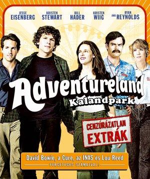 Adventureland 1478x1763