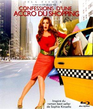 Confessions of a Shopaholic 3022x3543