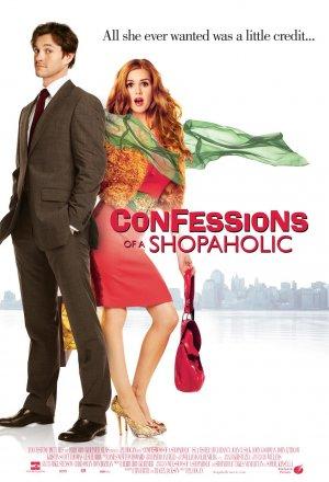 Confessions of a Shopaholic 1023x1500
