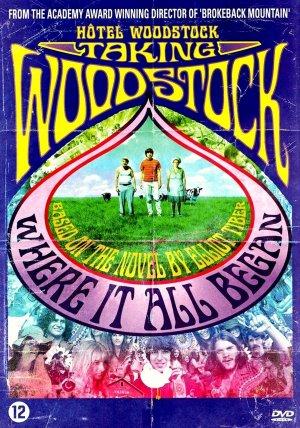 Taking Woodstock 1498x2136