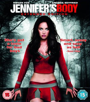 Jennifer's Body 1538x1761