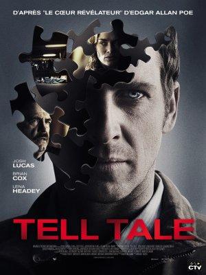 Tell-Tale 2835x3780