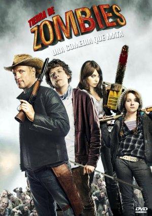 Zombieland 755x1074