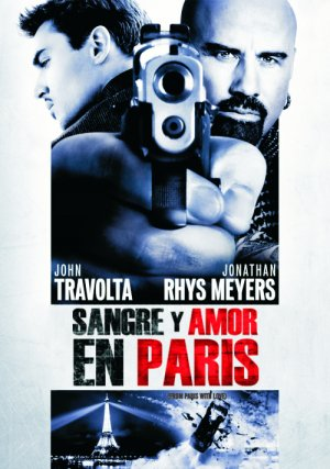 From Paris with Love 500x712