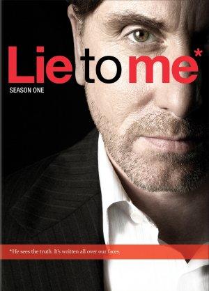 Lie to Me 1557x2167