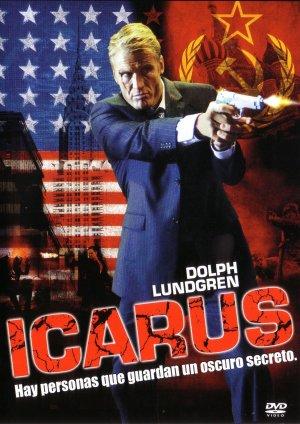 Icarus 1528x2161