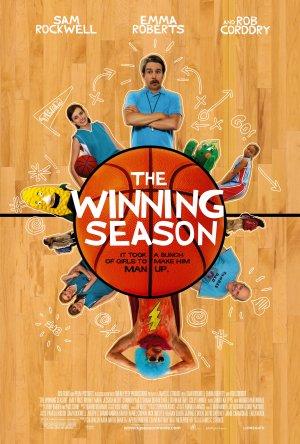 The Winning Season 3375x5000