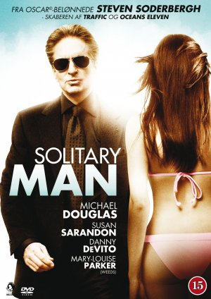 Solitary Man 3078x4348