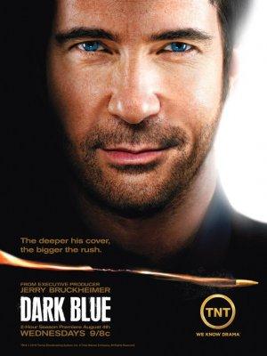 Dark Blue 540x720
