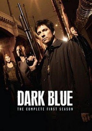Dark Blue 450x640
