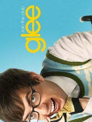 Glee 383x510