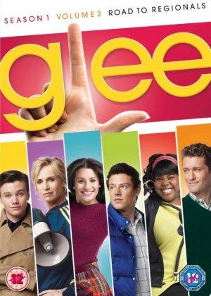 Glee 700x980