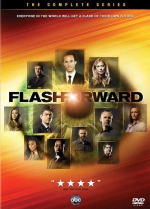 Flashforward 717x1000