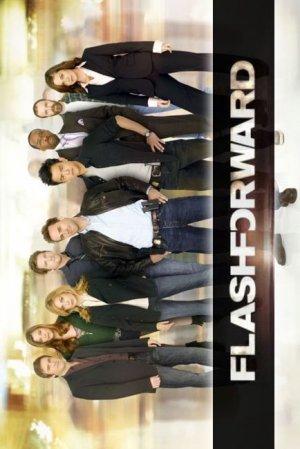 Flashforward 434x650