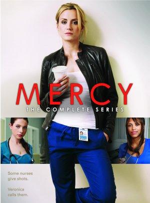 Mercy 1359x1831