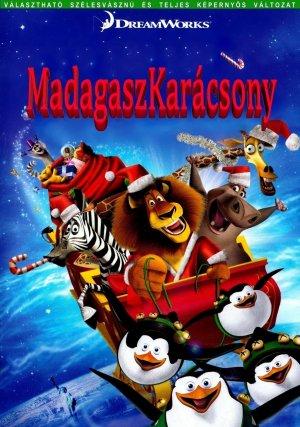 Merry Madagascar 1202x1710