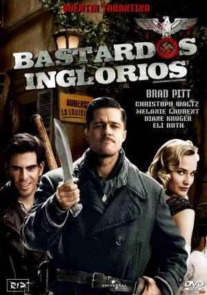 Inglourious Basterds 765x1088