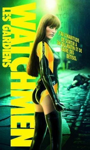 Watchmen 511x848