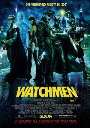 Watchmen 1983x2836