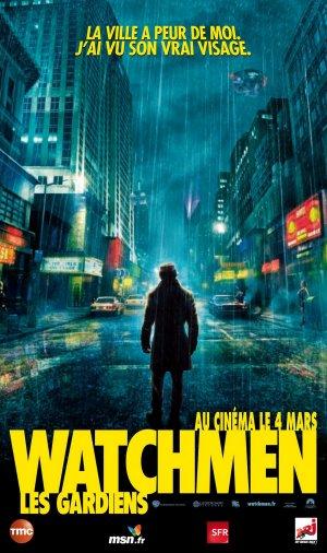 Watchmen 900x1519