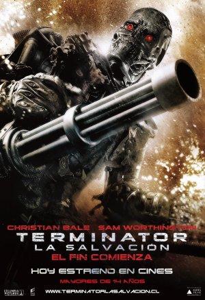 Terminator Salvation 1182x1727