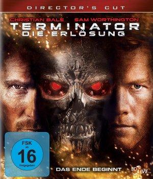 Terminator Salvation 1511x1766