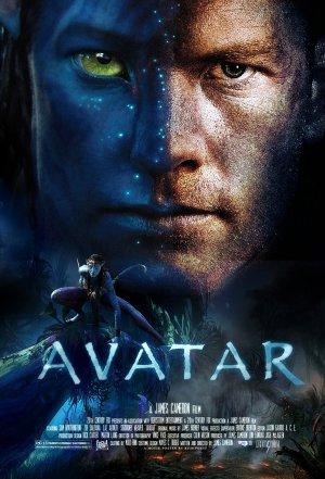 Avatar 1440x2119