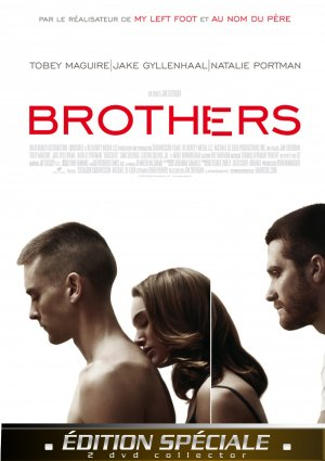 Brothers 1535x2175