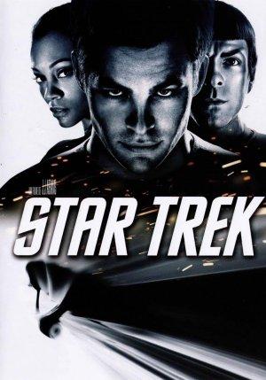 Star Trek 752x1075