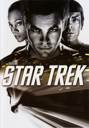 Star Trek 1009x1447