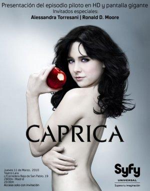 Caprica 800x1018