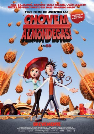 Cloudy with a Chance of Meatballs 950x1358