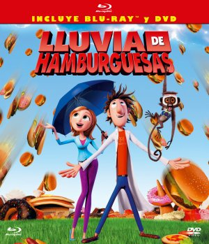 Cloudy with a Chance of Meatballs 1515x1762
