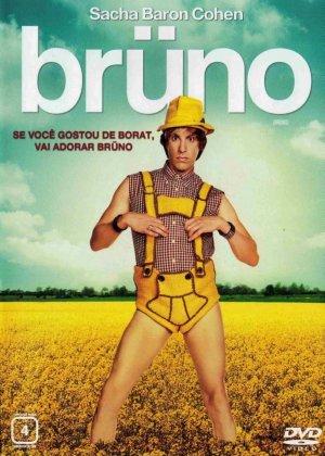 Brüno 761x1066