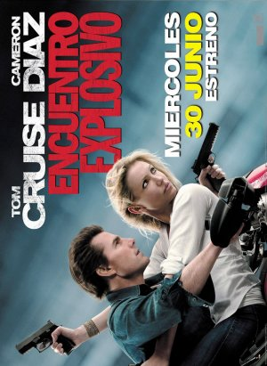 Knight and Day 800x1095