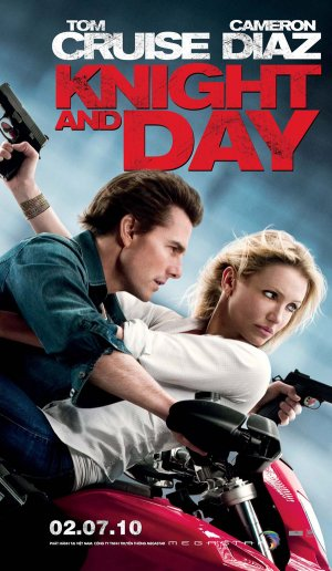 Knight and Day 600x1031