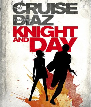 Knight and Day 1487x1748