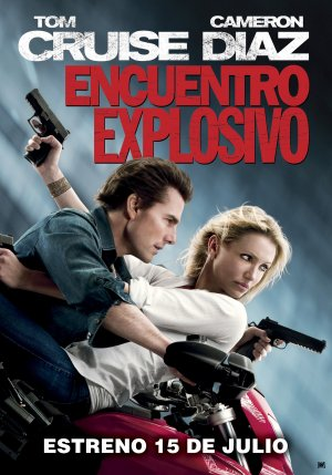Knight and Day 2135x3051