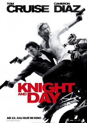 Knight and Day 1754x2480