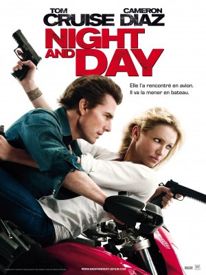 Knight and Day 1891x2521
