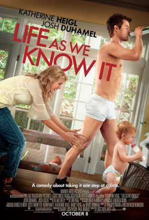 Life as We Know It 1013x1500