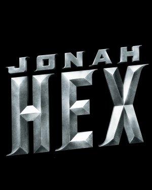 Jonah Hex 2000x2500