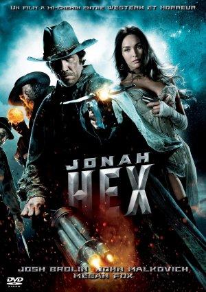 Jonah Hex 1536x2175