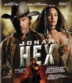 Jonah Hex 1527x1764