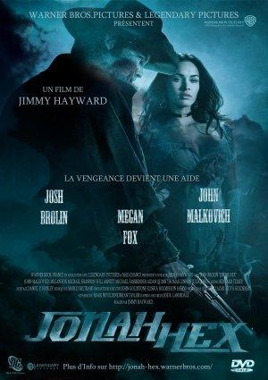Jonah Hex 1535x2175