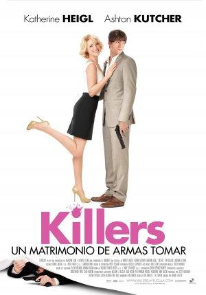 Killers 2100x3000