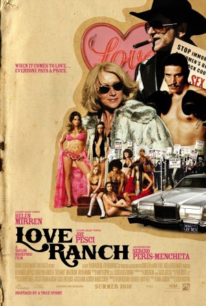 Love Ranch 1350x2000