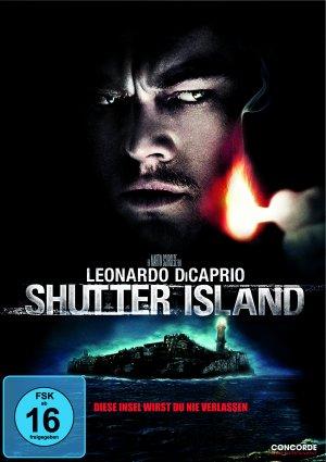 La isla siniestra 1578x2238