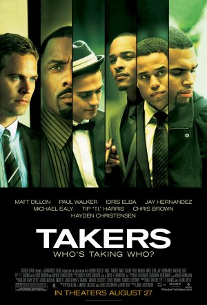 Takers 1993x2942